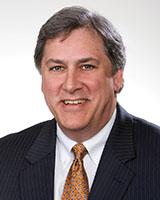 Edward T. Graham, Jr.