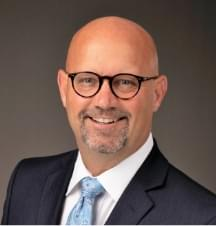 Shawn S. Kasserman