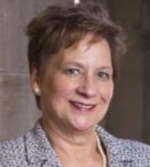 Claire A. Manning