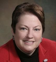 Susan W. Rogaliner